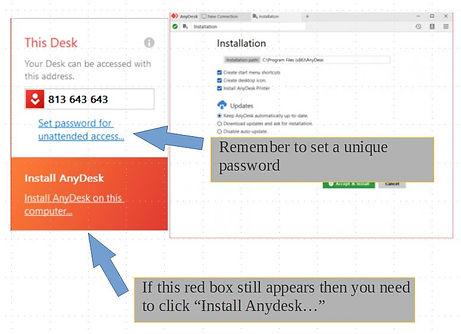 anydesk install instructions.JPG