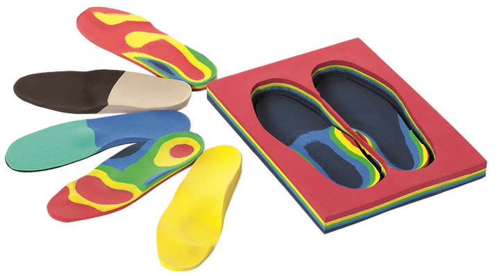 eva orthotics display with block.png