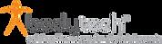 bodytech logo