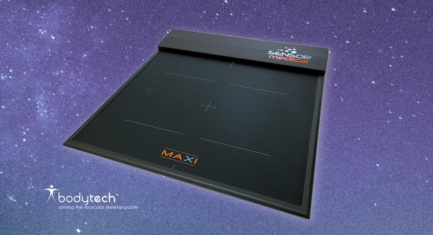 stars-maxi.jpg