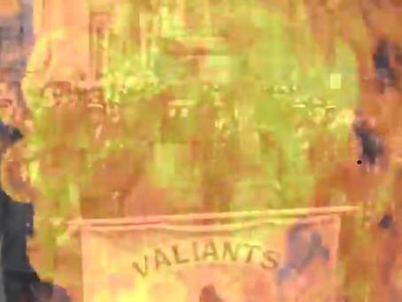 Club Valiants Documentary Trailer