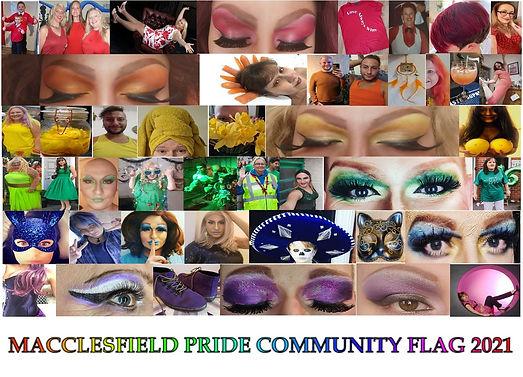 Macclesfield Pride Community Flag.jpg