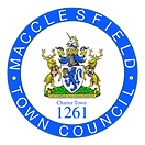 MacclesfieldTClogo.png