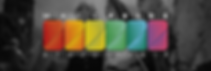 Twitter-event-banner.png