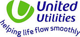 United Utilities.jpg
