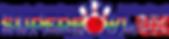Superbowl UK_Gay Pride_Logo.png