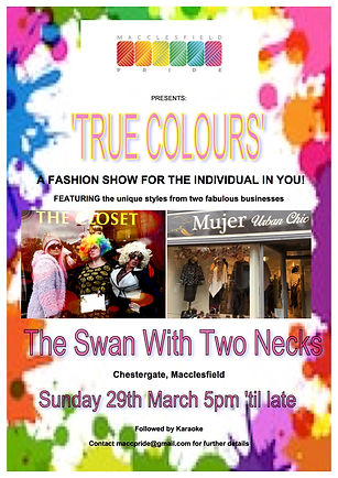 MP Fashion Show poster.jpg