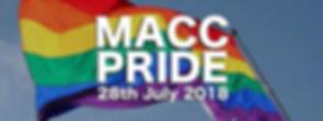 macc-Pride.jpg