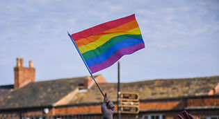 Fly the flag!.jpg