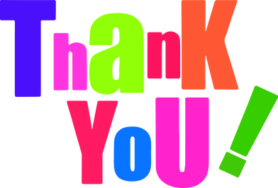 3-31180_thank-you-clip-art-microsoft-free-images-clipartly.png