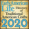 EAL-2020_jpeg_logo_color.jpg