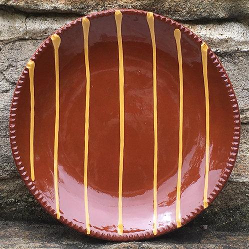 Slipware - SP280