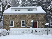 house-snow.jpg