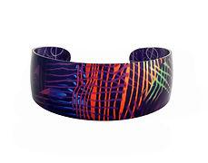 Weave-Purple-Bangle.jpg