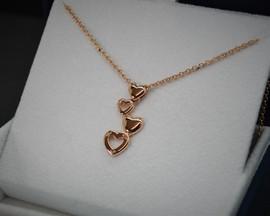 triple heart.JPG