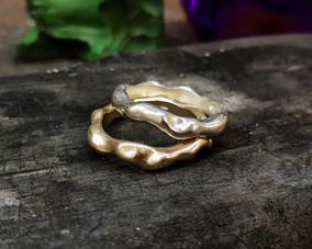 coral ring 3.jpg