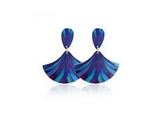Ribbon-Blue-Earrings-400x306.jpg