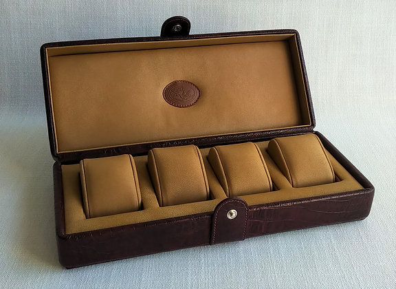 Underwood Watch Case (4)