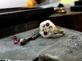 ruby half done ring.jpg