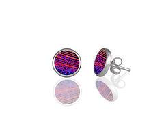Weave-Blue-Stud-Earrings-400x306.jpg
