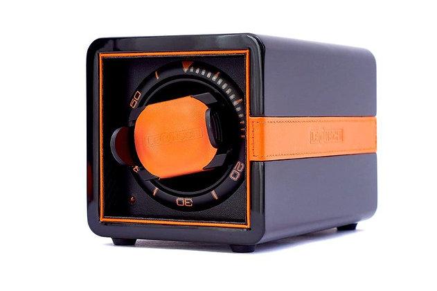 Leanschi Watchwinder Single (Sport)