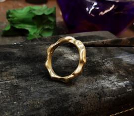 coral ring 2.jpg