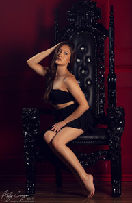 20210822-Daniella-Chair-069.jpg