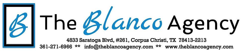 My Agency's Logo.jpg