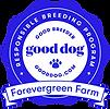 Gooddog Logo ForeverGreen Farm.png