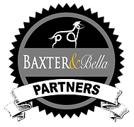 Baxter & Bella.png