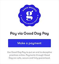 GoodDog Payment Logo.png