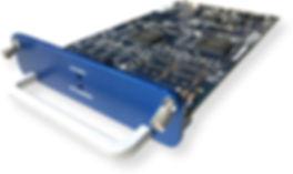 Network Critical SmartNA-X™ PacketPro.jpg