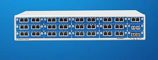 Network Critical SmartNA Hybrid Network Packet Broker