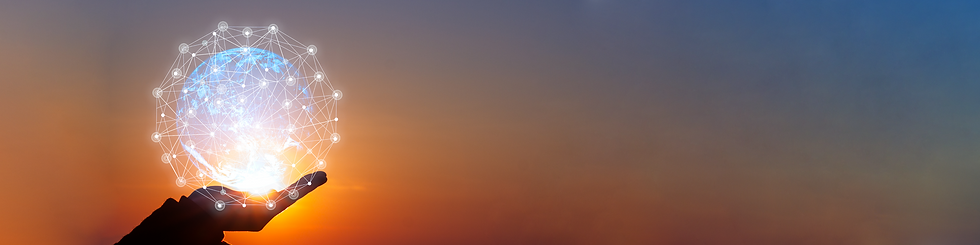 sunset image 2.png