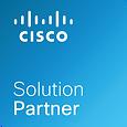 Cisco Solution Partner.png