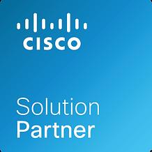 Cisco_Solution_Partner.png