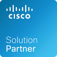 Cisco_Solution_Partner.png