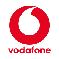 Vodafone Network visibility tools