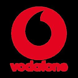 vodafone-plc-vector-logo.png