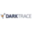 darktrace.png