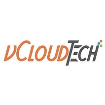 vcloud tech jpeg.png