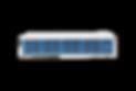 Network Critical SmartNA Network Packet Broker