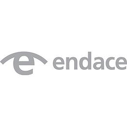 Endace