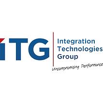 ITG logo.png