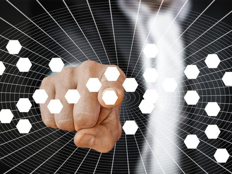 4 Critical Elements Impacting Network Visibility Today - via Network Computing