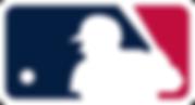 1200px-Major_League_Baseball_logo.svg.pn
