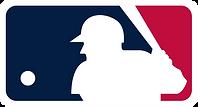 MLB network taps