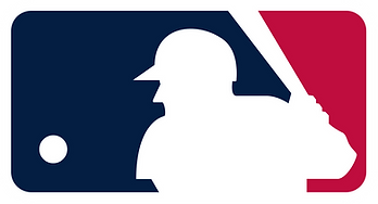 1200px-Major_League_Baseball_logo.svg.pn
