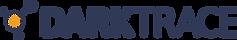Darktrace Logo (1).png
