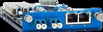 Network Critical SmartNA-X™ Fiber TAP modue